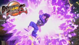 Sometimes, You Just Gotta Gun It! – Dragon Ball FighterZ Casual Matches